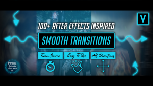 Sony Vegas Mega Transitions & Effects Pack By Pro Edits | Software | Add-Ons and Plug-ins
