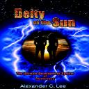 Deity of the Sun | eBooks | Religion and Spirituality