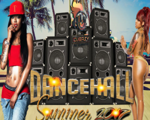 New Dancehall Mix(Summer 2017)Alkaline,Vybz Kartel,Popcaan,Masicka,Aidonia,Mavado,Sean Paul&more | Music | Reggae