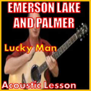 Learn to play Emerson Lake And Palmer | Movies and Videos | Educational