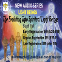 Light Being Audio Series | Audio Books | Religion and Spirituality