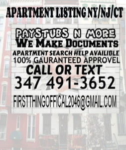 Apartment Search Nyc,Ct, Nj | eBooks | Real Estate