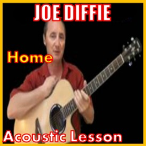 Learn to Home 2 by Joe Diffie | Movies and Videos | Educational