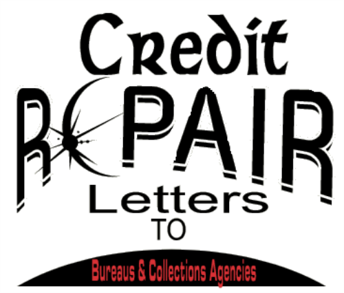 First Additional product image for - Credit Forms