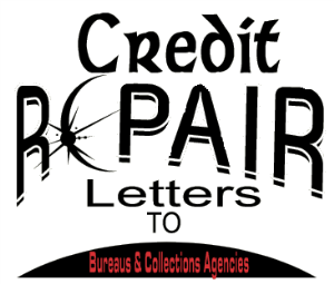 credit forms