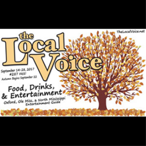 the local voice #287 pdf download