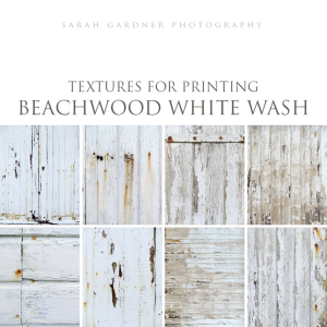 beachwood whitewash textures