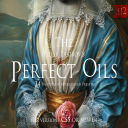 The Perfect Oils • Mixer Brush Presets for Photoshop versions from CS5 | Software | Add-Ons and Plug-ins