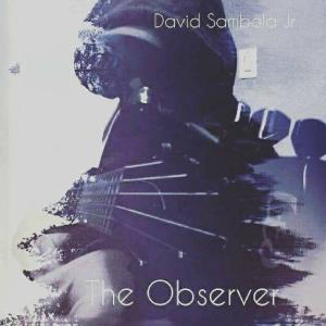 the observer album