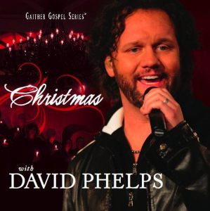 O Holy Night as performed by David Phelps for solo, piano/rhythm, choir, strings and brass | Music | Classical