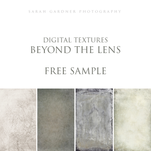 btl free sample texture collection