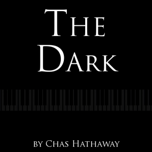 The Dark PDF sheet music | eBooks | Sheet Music