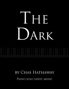 The Dark MP3 | eBooks | Sheet Music