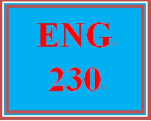 eng 230 week 1 ch. 3 skills review: subject-verb agreement worksheet
