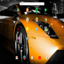 AndEX Marshmallow 6.0.1 - 64bit - with GAPPS and Netflix working - 170923 | Software | Home and Desktop