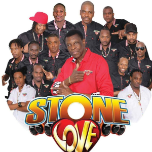 stonelove greatest souls mix feat randy rich gugu mental