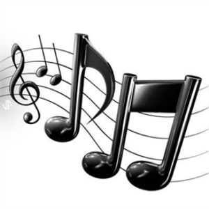 Rise | Music | Show Tunes