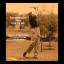 The Pivot Driven Swing - Ben Hogan's Triple Crown Swing | Movies and Videos | Sports