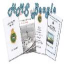 HMS Beagle Four Books - Royal Navy Fleet Survey Vessel HMS Beagle | eBooks | Non-Fiction