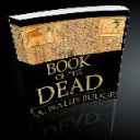 The Book of the Dead - The Papyrus of Ani by E.A. Wallis Budge   eBooks   Religion and Spirituality
