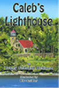 Caleb's Lighthouse | eBooks | Children's eBooks