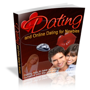 ebook on dating