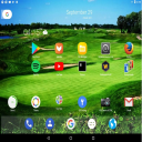 Android-x86_64 Nougat 7.1.2 with GAPPS and kernel 4.13.3-exton | Software | Home and Desktop