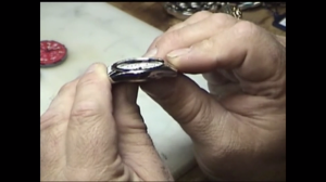 watch repair 101 - replacing watch crystals