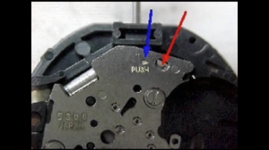 watch repair 101 - replacing watch stems and crowns