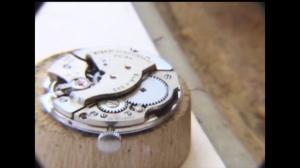 watch repair 101 - mechanical watches part 2