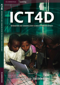 Jhs Ict | eBooks | Education