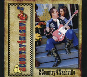 2C4N_2Country4Nashville | Music | Country