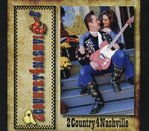 2C4N_Last Cowboy In Wyoming | Music | Country