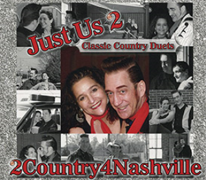 2C4N_Lookin' Back To See | Music | Country