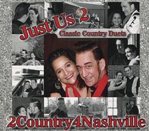 2C4N_Sweet Memories | Music | Country