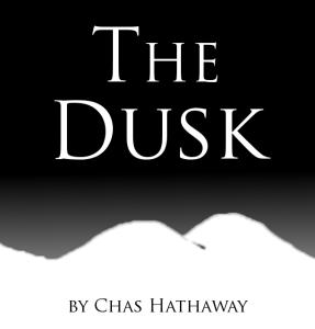The Dusk MP3 | eBooks | Sheet Music