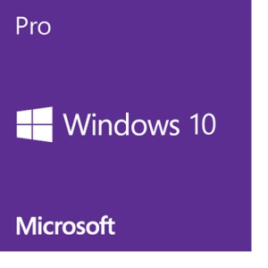 Windows 10 | Software | Home and Desktop