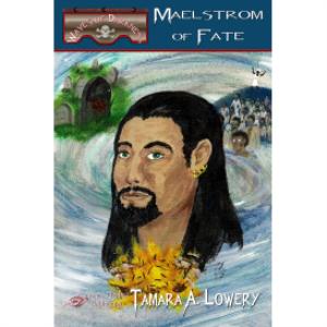 Maelstrom of Fate | eBooks | Fiction