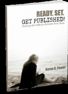 Ready. Set. Get Published! | eBooks | Education
