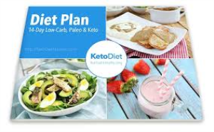 diet plan pack