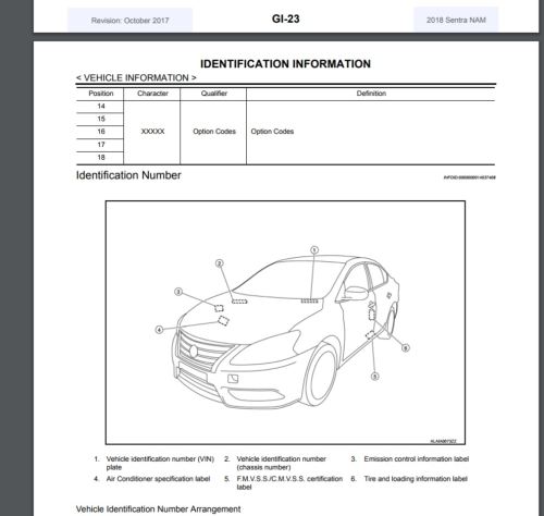 2536050_1?636437695364078514 diagrams 1299872 nissan sentra wiring diagram wiring diagram nissan sentra electrical diagram at bayanpartner.co