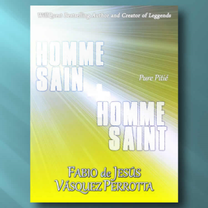 Homme Sain Homme Saint | eBooks | Other