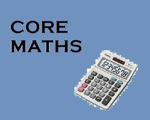 core maths part 5 - probability 101