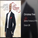 Christmas Time (James Fortune) custom arranged for vocals, band, winds, brass and strings plus | Music | Popular