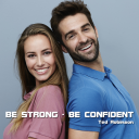 Be Strong Be Confident | Other Files | Everything Else