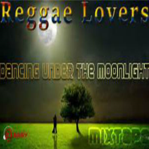Reggae Lovers Dancing Under the Moonlight (Nice and Slow) Mix by djeasy | Music | Reggae