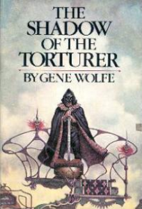 Shadow of the Torturer, The - Gene Wolfe | eBooks | Other