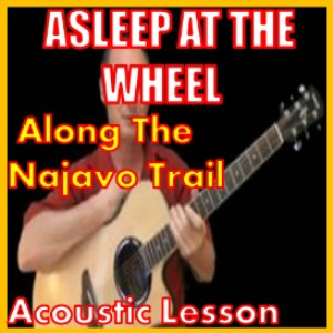 Learn to pay Along The Navajo Trail by Asleep At The Wheel | Movies and Videos | Educational