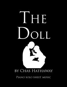 The Doll | eBooks | Sheet Music