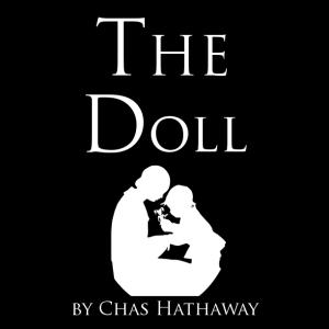 The Doll MP3 | eBooks | Sheet Music